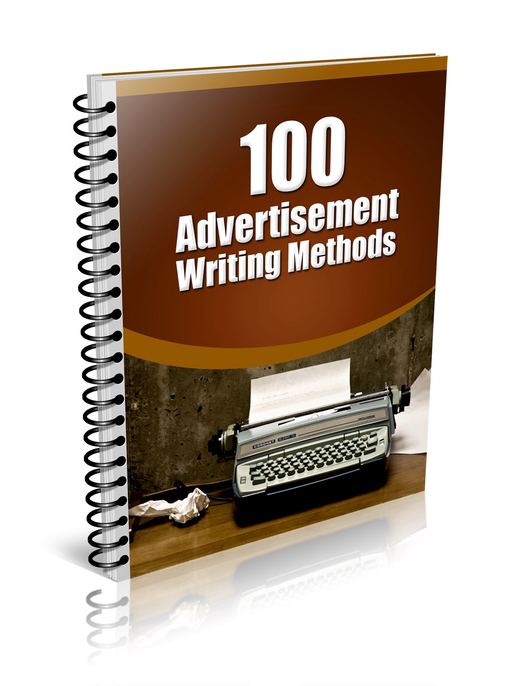 advertising a product essay Advertisement analysis essay writing service every day the business world uses advertising to captivate, motivate or show case a certain product that is in the.