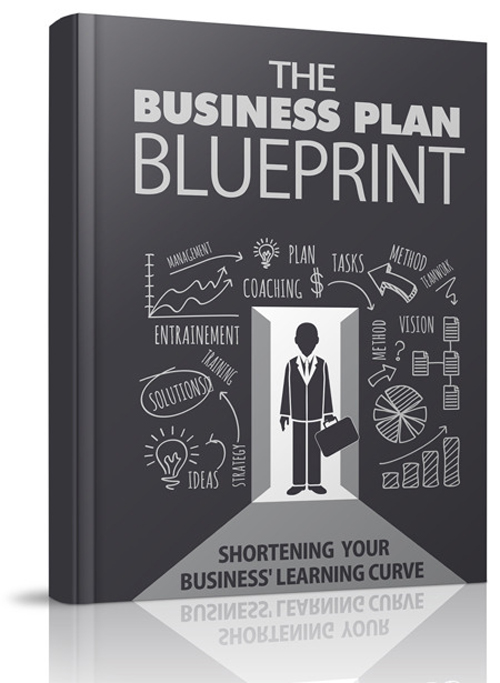 buy a business plans Are you thinking about buying or starting a business here is everything you need to consider and get started on the right path how do i prepare a business plan.