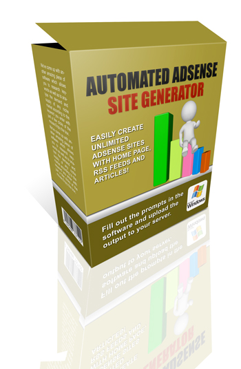 how to add a new website to adsense