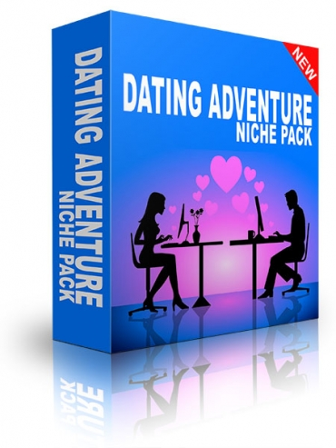 Amazon.co.uk:Customer reviews: The Ultimate Online Dating
