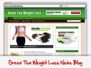 Weight loss centers in inglewood california