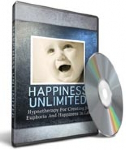 Happiness Unlimited Happiness