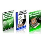 3 No Restriction PLR Reports (MRR)