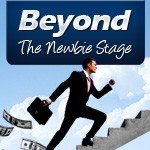 Beyond The Newbie - Video Series (MRR)