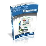CB Bookmarking (PLR / MRR)