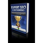 Expert SEO And Backlinking (MRR)