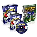 Free Reports Riches - eBooks and Videos
