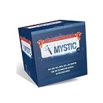 Graphics Mystic Toolkit V3