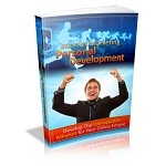 Internet Marketing Personal Development (PLR / MRR)