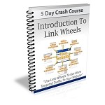 Introduction To Link Wheel (PLR)