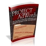 Project AdWords (PLR / MRR)
