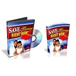 Save Marriage Right Now (MRR)