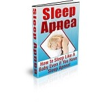 Sleep Apnea (PLR / MRR)