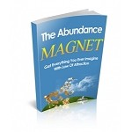The Abundance Magnet (MRR)