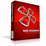 Web Warning