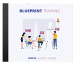 Blueprint Training (PLR / MRR)