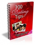 100 Dating Tips (MRR)