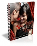 100 Flirting Tips (MRR)