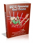 2012 Financial End Game (MRR)