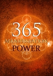 365 Manifestation Power(MRR)