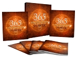 365 Manifestation Power (RR)