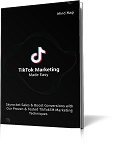 tiktok marketing made easy (PLR/MRR)