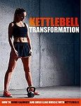 Kettlebell Transformation (PLR / MRR)