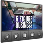 6 Figure Business (PLR / MRR)