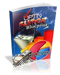 Opt-in Surge Blueprint (PLR / MRR)