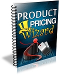 Product Pricing Wizard (PLR / MRR)