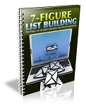 7-Figure List Building Report (PLR / MRR)