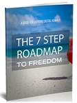 The 7 Step Roadmap To Freedom (PLR / MRR)
