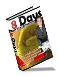 8Days (PLR / MRR)