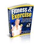 Fitness & Exercise (MRR)