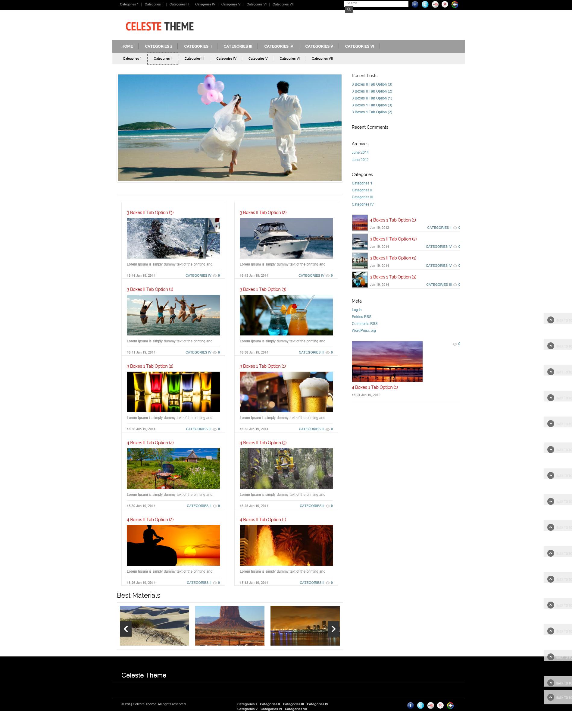 Ungewöhnlich Premium Wordpress Vorlage Ideen - Entry Level Resume ...