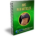 ABs Articles (PLR / MRR)