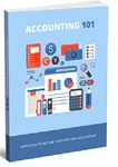 Accounting 101 (PLR/MRR)