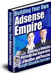 Adsense Empire (PLR / MRR)