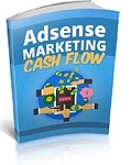 Adsense Marketing Cash Flow (PLR / MRR)