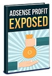 Adsense Profit Exposed (PLR / MRR)