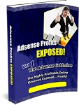 Adsense Profits Exposed (MRR)