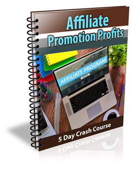 affiliate%20promotion%20profits%20pl Newsletter Templates For Cpa on printable classroom, free editable monthly, real estate, microsoft office word, free business, parent classroom,