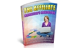 Affiliate Marketers Handbook (PLR / MRR)