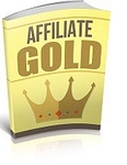 Affiliate Gold (PLR / MRR)