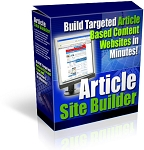 Affiliate Marketers Toolkit (PLR / MRR)