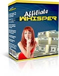 Affiliate Whisper (PLR / MRR)