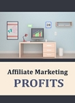 Affiliate Marketing Profits (PLR/MRR)