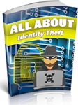 All About Identity Theft (PLR/MRR)