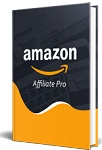 Amazon Affiliate Pro (PLR / MRR)