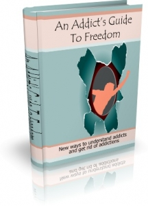 An Addicts Guide To Freedom (MRR)